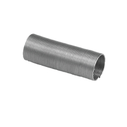 """SP34 by S.U.R. AND R AUTO PARTS - 3/4"""" Heater Hose Spring"""