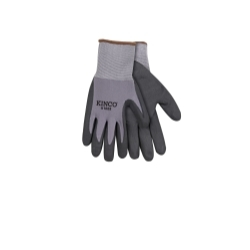1888-L by KINCO INTERNATIONAL - Nylon Knit Shell Glove, Large