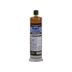TP-9725-0108 by TRACER PRODUCTS - R-1234yf/PAG 8-oz. A/C dye cartridge