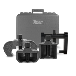 20388 by TIGER TOOL - 10385, 10386, 10388, 10389 & Case