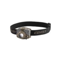 21020 by COAST - Headlamp FL68 TrI-Color Wide Angle Flood Beam LED