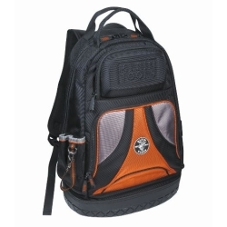 55421BP-14 by KLEIN TOOLS - Tradesman Pro Backpack