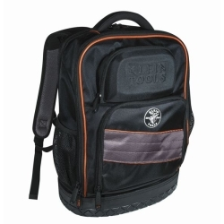 55439BPTB by KLEIN TOOLS - Tradesman Pro Tech Backpack 2.0