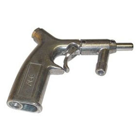 11604 by ALC TOOLS AND EQUIPMENT - Trigger Gun