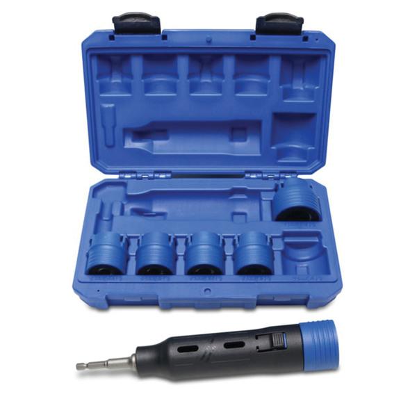 ReZerve 7800 Cal-Van Tools 568 CAL