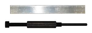 38300 by CAL-VAN TOOLS - Ford & Mazda Crankshaft Alignment/Timing Tool Kit