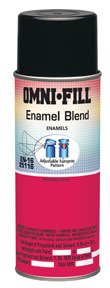 25116 by DUPLI-COLOR - OMNI FILL ENAMEL CANS