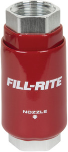 B100F475 by FILL-RITE - Break-Away Valves