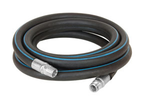 FRHA10020 by FILL-RITE - Arctic Series  Fuel Transfer Hoses
