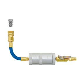 TP-9883 by TRACERLINE - R-1234yf A/C Fluid Injector