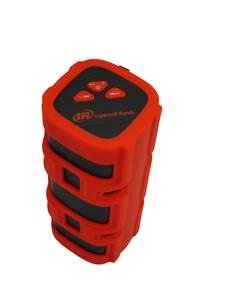 IR-BTSPEAKER by INGERSOLL RAND - Bluetooth Speaker