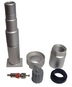 6-228S by JOHN DOW INDUSTRIES - 6-228S TPMS Service Kit