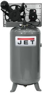 506801 by WILTON - 80 Gallon 5HP Vertical Air Compressor