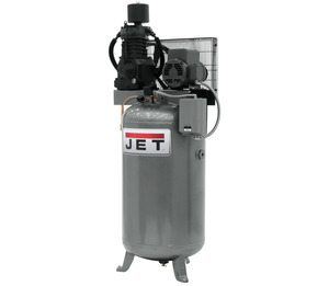 506803 by WILTON - 80 Gallon 7.5HP 230V Vertical Air Compressor