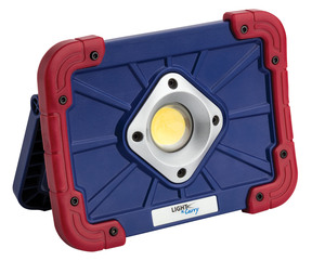 LNC2150 by JUMP-N-CARRY - COB LED Rechargeable Flood Light