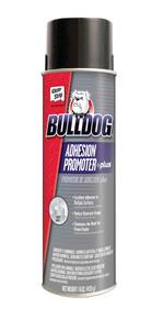 EBDP133 by KLEANSTRIP - Bulldog Adhesion Promoter Plus