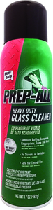 EGC365 by KLEANSTRIP - Prep-All® Heavy Duty Glass Cleaner