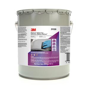 31128 by MARSON - Platinum™ Select Filler, 5 Gallon Air Pail