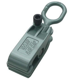 450 by MO-CLAMP - 5-Ton Flash Clamp