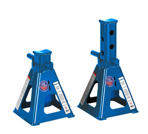 CSS-25 by MAHLE - Stand Support Css-25 25 Ton 2X