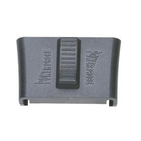 PPSL3 by POWER PROBE - Switch Latch