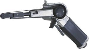 "SP-1370A by SP AIR CORPORATION - 3/8"" x 13""  Belt Sander"