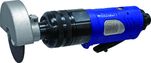 "SP-7231 by SP AIR CORPORATION - 3"" Flex Head  Cut-Off Tool"