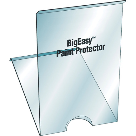 32924 by STECK - Paint Protector