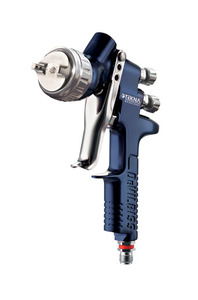 703892 by TEKNA - TEKNA® Basecoat 1.2 and 1.3 Nozzle HV20 (HVLP) Spray Gun
