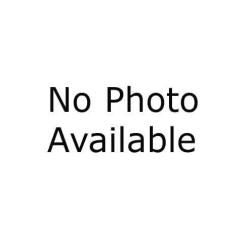 06630WHITE by STEELMAN - White Lead W/Clamp
