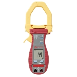 ACDC100 by AMPROBE - AC/DC Digital Clamp On Multimeter