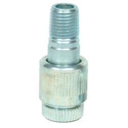 65282 by BLACKHAWK - Male Connector for Porta Powers