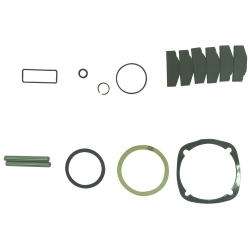 """7235-TK by MOUNTAIN - MTN7235 1/2"""" Impact Tune Up Kit"""