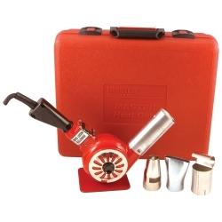 HG751BK by MASTER APPLIANCE - 14.5 Amp 1740 Watt Heat Gun Kit