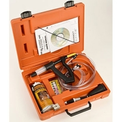2003-MC by PHOENIX SYSTEMS - V-12  professional bleeder kit