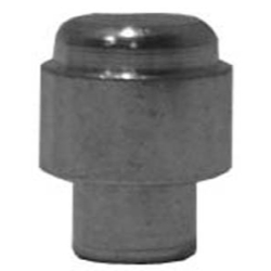 TC182250 by THE MAIN RESOURCE - Spring Loaded Position Push Buttons For 2 & 3 Button Jaws