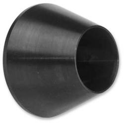 WB781-28 by THE MAIN RESOURCE - 28mm Medium Taper In-Between Cone Range 44mm - 80mm