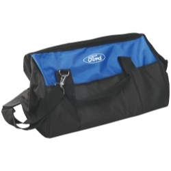 FHT0389 by FORD TOOLS - Canvas Tool Bag