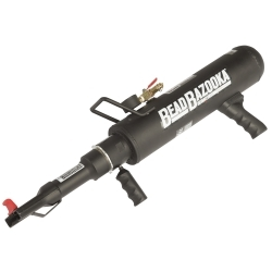 BB3LM by GAITHER TOOLS - 3 Liter BEAD BAZOOKA® Tommy Gun