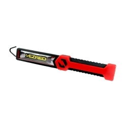 ISN004 by E-Z RED - 8 PK of XL5500 Lights