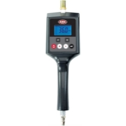 24868 by AME - Easy-Flate Digital Tire Inflator