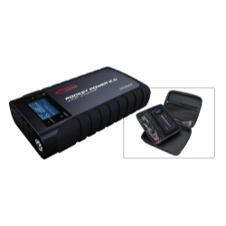 8008 by ROCKFORD - POCKET POWER 2.0 15000mAh
