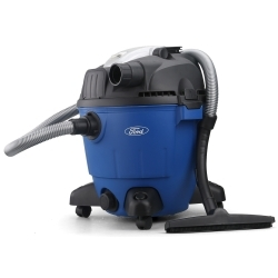 FCA620935L by FORD TOOLS - Wet & Dry Vacuum 1200W