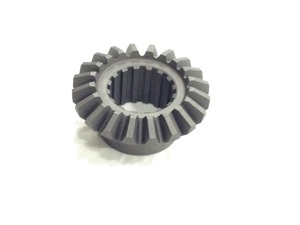 110810 by MIDWEST TRUCK & AUTO PARTS - SIDE GEAR