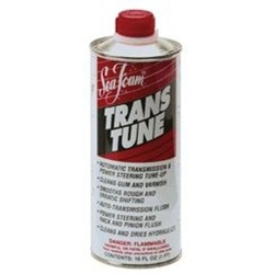 TT16-12 by SEA FOAM PRODUCTS - TRANS TUNE 12/CASE