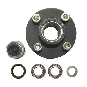 11-440-116 by POWER10PARTS - HUB KIT - FOR 2K IDLER AXLE