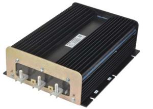 12055C02 by SURE POWER - Sure Power, Converter, 24 VDC Output, 55A
