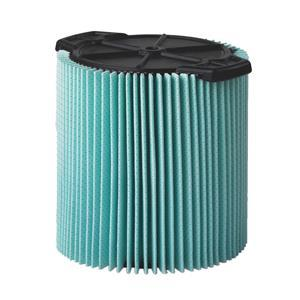 00938753CI by CRAFTSMAN - Craftsman® HEPA Material Replacement Filter