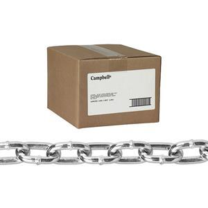 0311024CT by APEX TOOL GROUP - Campbell® 1/0 Straight Link Machine Chain