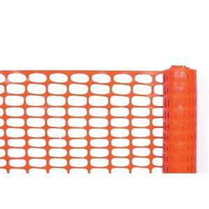 03902CSP by CORTINA - Economy Safety Fence